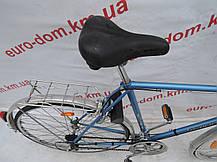 Городской велосипед Staiger 28 колеса 10 скоростей., фото 3
