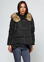 Женская куртка  CM-6553-10
