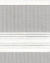 1991standartekonom_seryj.jpg