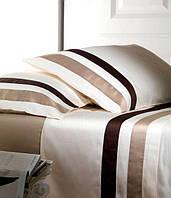 Постельное белье, Постільна білизна Tessa 200х220 Італія