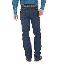 Джинсы Wrangler 36MWZPD Cowboy Cut Prewash, фото 2