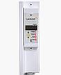 Керамический био-конвектор UKROP БИО-К 1000, фото 2