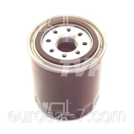Масляный фильтр для двигателя Toyota 2H