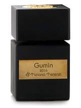 Tiziana Terenzi Gumin духи 100 ml. (Тестер Тизиана Терензи Гумин), фото 2