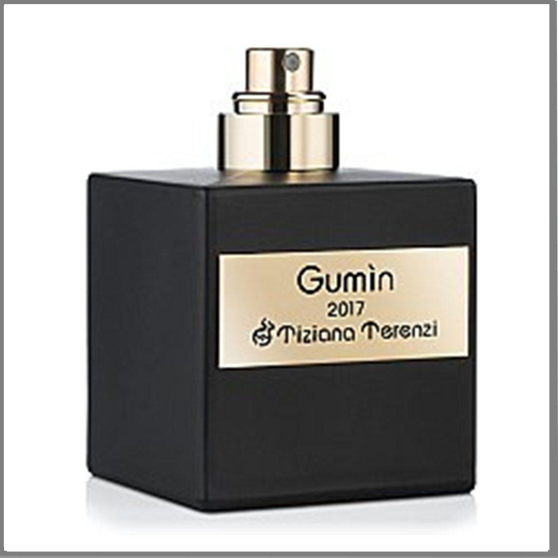 Tiziana Terenzi Gumin духи 100 ml. (Тестер Тизиана Терензи Гумин)