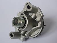 Водяной насос (помпа) на Renault Trafic/ Opel Vivaro/ Nissan Primastar 2.5 dCi с 2003... Dolz (Германия), R212