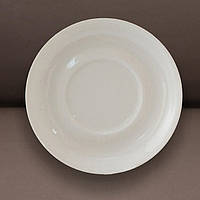 Блюдце для масла 90 (LUBIANA Любяна / Hel) 120 0670