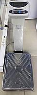 Весы кухонные и торговые CAS DL-150