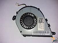 Вентилятор системи охолодження для ноутбука Dell Latitude E5420, SUNON-KRUG14-49010A500-H17-G B914, б/в.