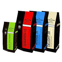 "Бельгійський шоколад та какао преміум класу ""Veliche Gourmet"""