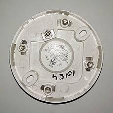 Б/У Датчик дыма пожарный ИП-212-74 Detectix-02D. Извещатель пожарный дымовой оптико-электронный ИП-212-74, фото 2