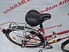 Городской велосипед Wheeler 28 колеса 21 скорость, фото 4