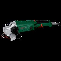 Угловая шлифовальная машинка DWT, 860 Вт, WS08-125TV