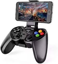 Геймпад для телефону (айфона / андроїд) Ipega PG-9078, бездротової джойстик для телевізора | джостик