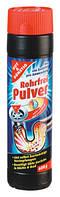 Гранулы G&G Rohrfrei Pulver для очистки труб 600 гр
