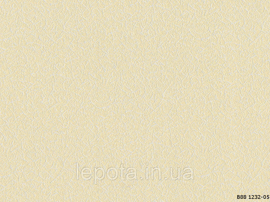 В88 Омега 1232-05