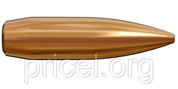 Пули Lapua Scenar OTM .338 300 grs /19.40 g GB528 (4PL8013)