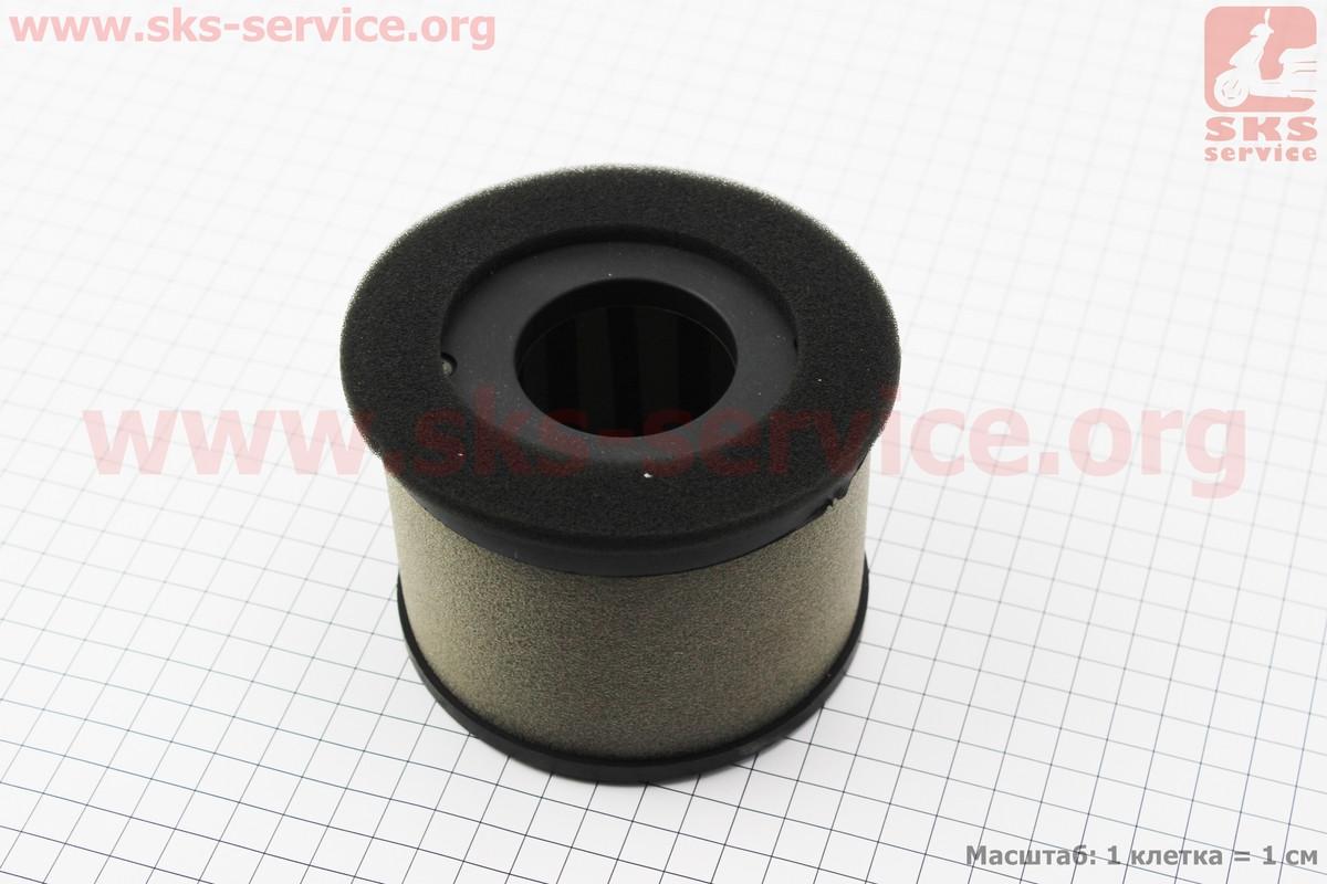 Viper - V200CR/V250CR пластик - стекло фонаря заднего