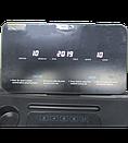 Бігова доріжка електрична HouseFit HT-9168HP, фото 5