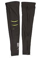 Утеплители ног Green Cycle NC-2627-2015 черные S