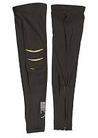 Утеплители ног Green Cycle NC-2627-2015 черные XL
