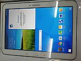 """Великий потужний 10"""" планшет Samsung Galaxy Tab 4 з 3G модемом, фото 7"""