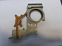 Система охлаждения для ноутбука Samsung NP-R518 BA96-03964A