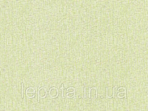 В88 Одра 1227-04, фото 2