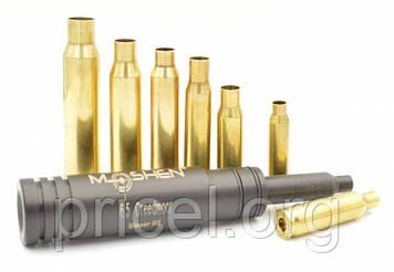 Направляющая Mishen для чистки ствола Blaser R8 калибра 6.5 Creedmoor (MBG65C)