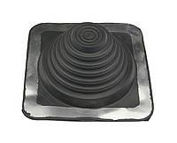 Манжета MF3, MASTERFLASH, черный, США