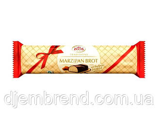 Марципан цукерки Zentis Marzipan Brot 500 гр.