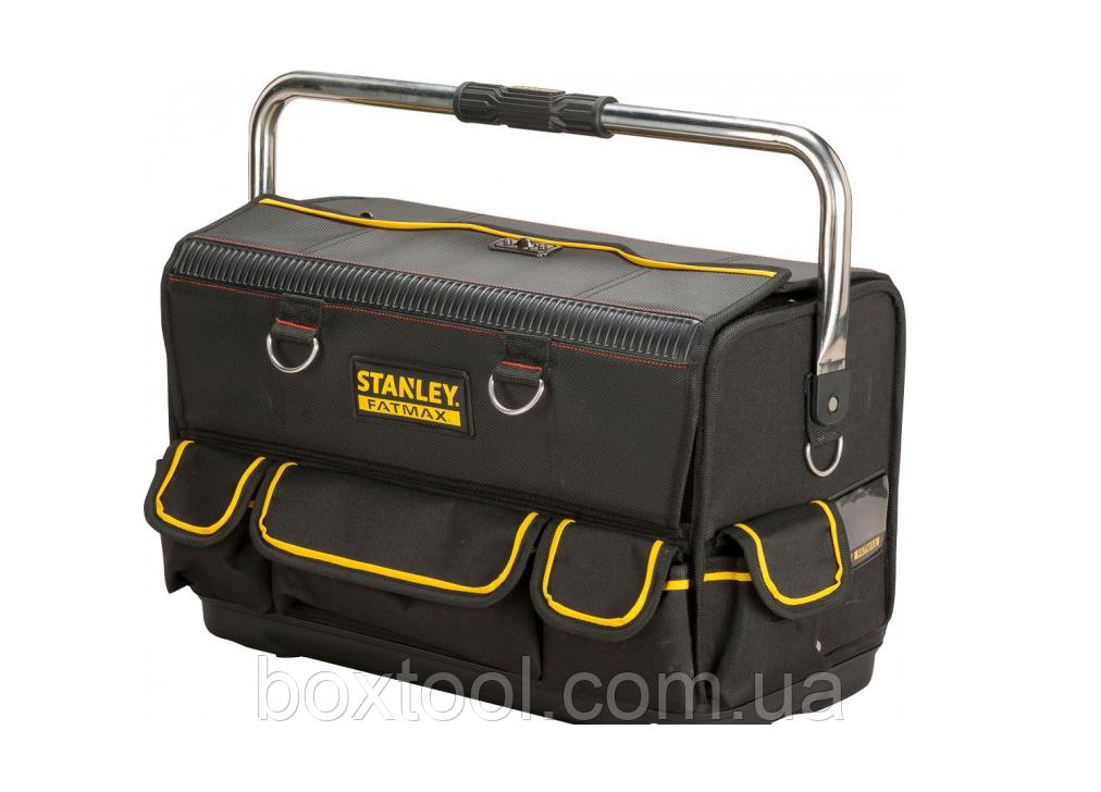 Сумка для інструментів Stanley FMST1-70719