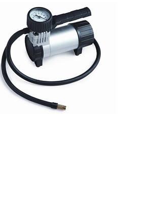 Автомобильный компрессор Chameleon AC-130, фото 2