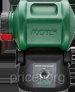 Роторная чистка RCBS Rotary Case Cleaner (87006)