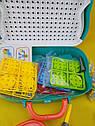 Детский чемоданчик для ремонта Creative Little Drill Box, фото 3