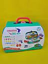 Детский чемоданчик для ремонта Creative Little Drill Box, фото 5