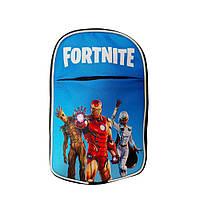 Слим-боди детский рюкзак Fortnite (Фортнайт)