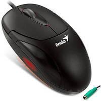 Мышка Genius XScroll (31010144101)