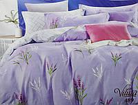 Комплект постельного белья сатин 2-х спальне