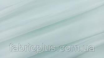 Подкладка   шелк  190Т  белая