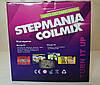 Танцевальный коврик для детей Stepmania Coilmix, коврик для танцев к телевизору компьютеру (тв и пк), фото 10