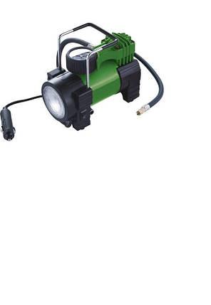 Автомобильный компрессор Chameleon AC-150, фото 2