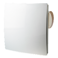 Вытяжной кухонный центробежный вентилятор Домовент ВНЛ 100