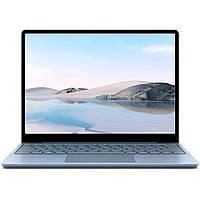 Ультрабук Microsoft Surface Go (THH-00024)