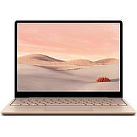 Ультрабук Microsoft Surface Go Sandstone (THH-00035)