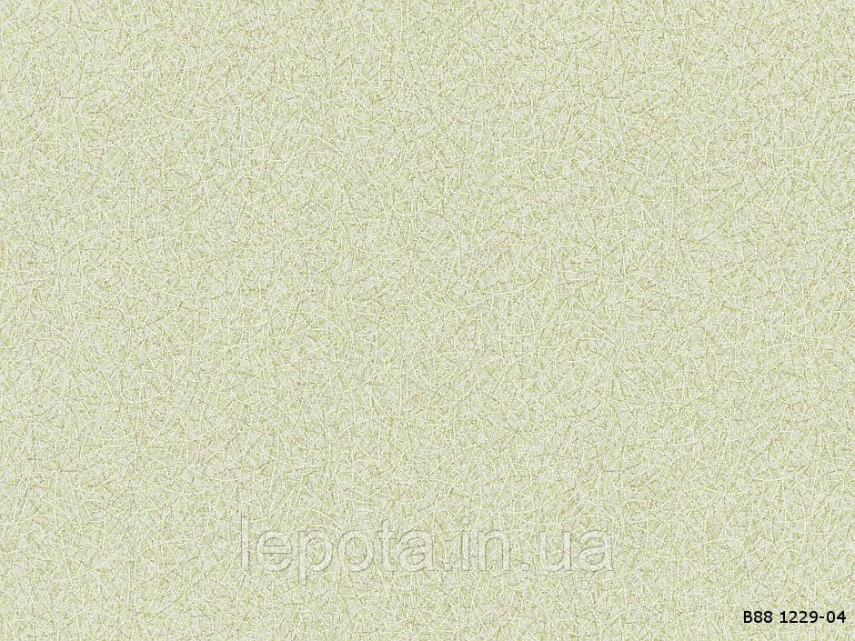 В88 Эльба 1229-04