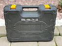 Шуруповерт аккумуляторный Flinke ASH-18-4S 18 вольт, фото 3