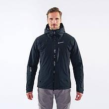 Куртка Montane Duality Jacket Men