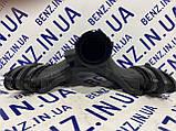 Воздуховод канал чистого воздуха Mercedes C207/A207/W207/W204/X204/W164 купе A6420900042, фото 3