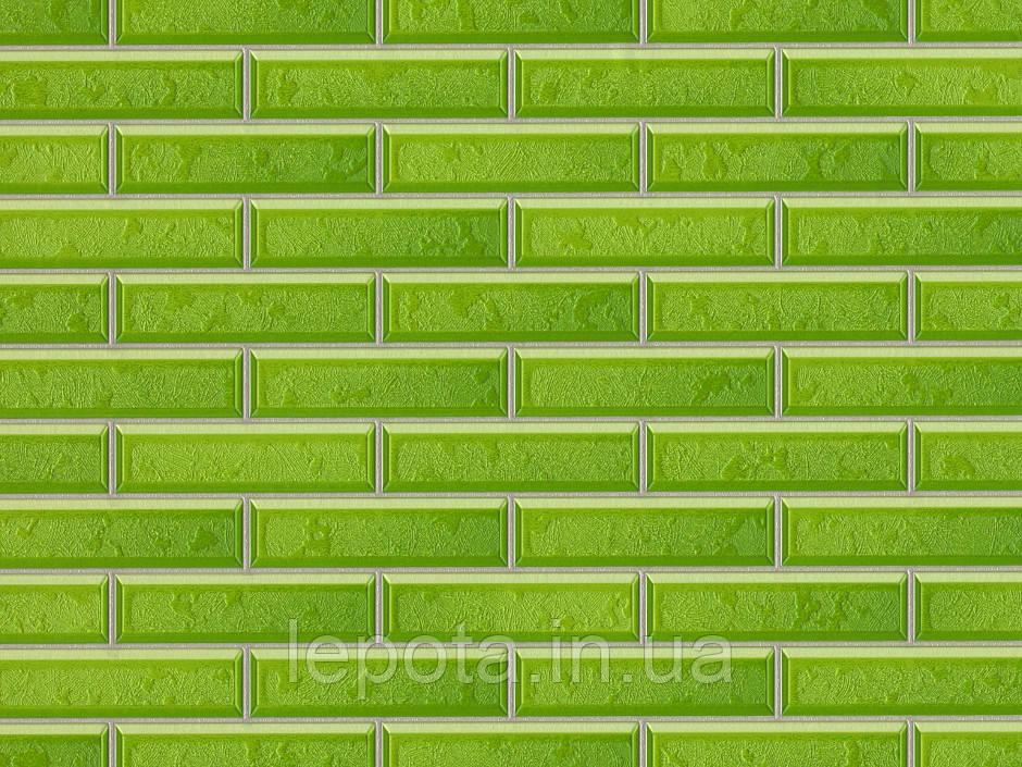 Супер мойка В49.4 Лего 5753-04